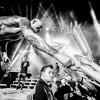 Linkin Park - 20/06 - Ziggo Dome foto