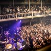 Festivalinfo review: King Gizzard and the Lizard Wizard - 20/06 - Paradiso