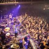 King Gizzard and the Lizard Wizard - 20/06 - Paradiso foto
