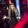 Celine Dion - 23/06 - GelreDome foto