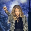 Celine Dion - 23/06 - GelreDome foto