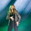 Céline Dion foto Celine Dion - 23/06 - GelreDome