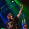 Suicidal Tendencies foto Jera On Air 2017 - vrijdag