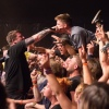 Foto Comeback Kid op Jera On Air 2017 - vrijdag