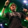 Foto Napalm Death op Jera On Air 2017