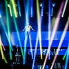 Foto The Chainsmokers te Rock Werchter 2017 - Donderdag