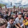foto Rock Werchter 2017 - Vrijdag