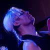Kim Wilde foto Kim Wilde - 14/11 - Tivoli