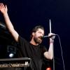 Podiuminfo review: Metropolis Festival 2017