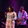 Foto Dianne Reeves op North Sea Jazz  2017 - Zaterdag