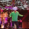 Jamiroquai foto North Sea Jazz 2017 - Zondag
