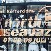 foto North Sea Jazz 2017 - Zondag