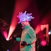 Foto Jamiroquai te North Sea Jazz 2017 - Zondag