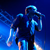 Cabaretinfo review: Kaiser Chiefs - 14-11 - Heineken Music Hall