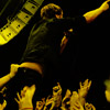 Festivalinfo review: Kaiser Chiefs - 14-11 - Heineken Music Hall