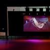 Ludovico Einaudi - 09/07 - AFAS Live foto