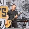 Foto Dropkick Murphys te Bospop 2017 - Zondag