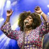 Foto Michelle David & The Gospel Sessions te Werfpop 2017
