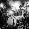 Foto Paceshifters te Zwarte Cross 2017