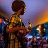 foto Valkhof Festival 2017