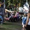 Foto  op Valkhof Festival 2017