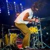 Festivalinfo review: Valkhof Festival 2017