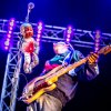 Foto 45ACIDBABIES te Valkhof Festival 2017