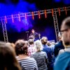 Foto Mario Batkovic te Valkhof Festival 2017
