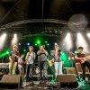 De Raad van Toezicht foto Valkhof Festival 2017