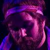 CocoRosie foto CocoRosie - 16/11 - Off Corso