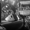 Foto Clan Of Xymox te Amphi Festival 2017