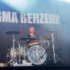 Foto Apoptygma Berzerk op Amphi Festival 2017