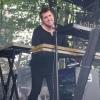 Podiuminfo review: Amphi Festival 2017