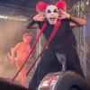 Das Ich foto Amphi Festival 2017
