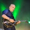 Pixies foto Paléo Festival 2017
