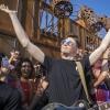 Festivalinfo review: Paléo Festival 2017