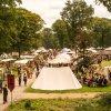 foto Castlefest 2017
