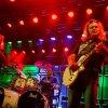 Foto  op Dicky Woodstock