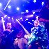 Foto Bökkers op Dicky Woodstock Popfestival 2017