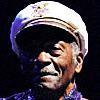 Festivalinfo review: Chuck Berry - 18/11 - 013