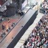 Festivalinfo review: Bryan Adams - 12/08 - Strijp-S