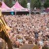Di-rect foto Bryan Adams - 12/08 - Strijp-S