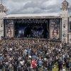 foto Alcatraz Hard Rock & Metal Festival 2017 - Vrijdag