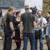 Podiuminfo review: Alcatraz Hard Rock & Metal Festival 2017 - Vrijdag
