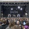 Podiuminfo review: Alcatraz Hard Rock & Metal Festival 2017 - Zondag