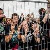 Podiuminfo review: Into The Grave 2017 - Vrijdag