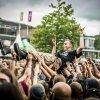 Festivalinfo review: Into The Grave 2017 - Zaterdag
