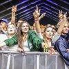 Festivalinfo review: Pukkelpop 2017 - Donderdag