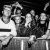 Foto  op Pukkelpop 2017 - Donderdag