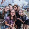 Podiuminfo review: Pukkelpop 2017 - Vrijdag
